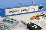 Schwacke Wohnmobil Kostenlos Berechnen : services rund ums auto autokiste ~ Themetempest.com Abrechnung