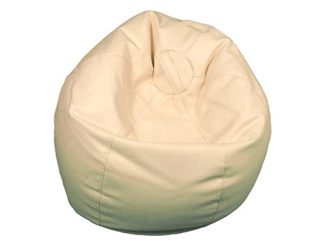 Bean Bag Off White In Dubai, Abu Dhabi, Uae. Call 04 8326646 How To Decorate Large Living Room With Fireplace Best Wall Colors For Rooms Brown And Off White Ideas Farmhouse Decor Unique Sets Nice Mirrors Cool Curtains Carpet Designs