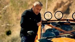 Matt Leblanc Top Gear : chris evans axed from top gear clip as matt leblanc takes centre stage tv radio showbiz ~ Medecine-chirurgie-esthetiques.com Avis de Voitures
