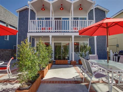 Remodeled Vacation Home by Newly Remodeled Newport Vacation Home Vrbo