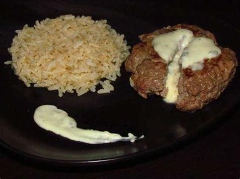 les meilleures recettes de roquefort et bœuf