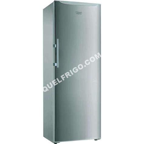 hotpoint ariston frigo hotpoint ariston r 233 frig 233 rateur 1 porte sdsi1722vj frigo moins cher