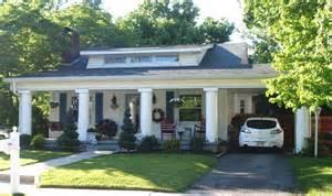 best modern bungalow house designs modern house design modern bungalow house designs ideas
