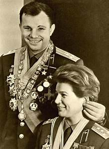 17 Best ideas about Valentina Tereshkova on Pinterest ...