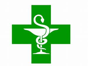 Pharmacy Logo Vector Free Download : 50+ Best Collection ...