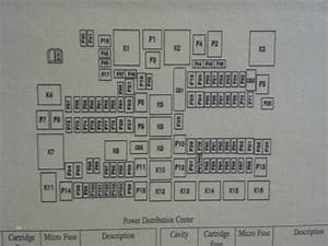 2014 Dodge Ram 1500 Fuse Box Diagram  U2022 Wiring Diagram For Free