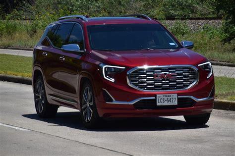General Motors ne vendra que des véhicules électriques d'ici 2035