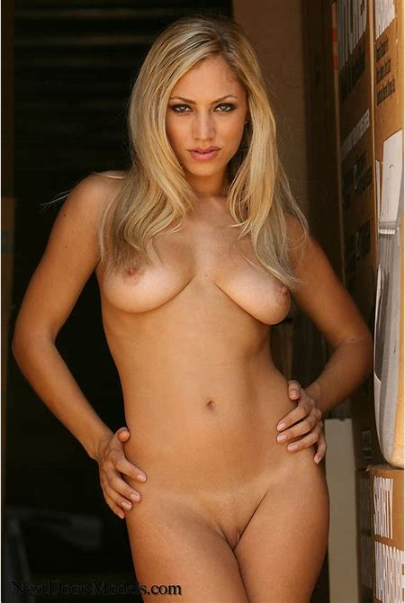 NextDoor-Models - White and Sheer - Image 11 - NextDoor ...