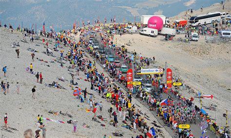 tour de 2016 balanced route features mont ventoux on bastille day sports the gaurdian