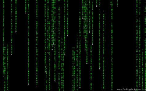 Matrix Wallpaper Animated Iphone - matrix code kanji wallpapers desktop background