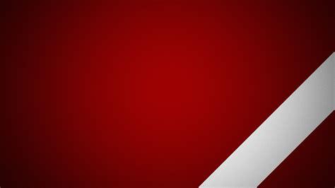 Red White Wallpaper 2017  Grasscloth Wallpaper. Inspired Kitchen Design. Kitchen Designs Kerala. Kitchen Islands Design. Diy Kitchen Designs. Kitchen Backsplash Designs Photo Gallery. Kitchen Layout Design Ideas. Modern Kitchen Colours And Designs. Best Designs For Small Kitchens