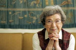 Beverly Cleary ... Dr Mr Henshaw Quotes