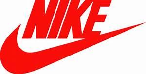 Nike Classic vector