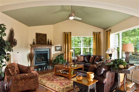 Posh Home Interior by Team Up To Design Posh Home Decor At East Elm