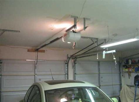 garage ceiling design ideas  android apk