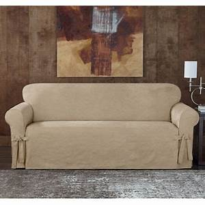 bed bath beyond sofa covers pet sofa cover bed bath and With pet sofa cover bed bath and beyond
