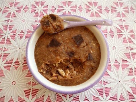 recette dessert v 233 gan riz sarrasin au chocolat noir et au psyllium di 233 t 233 tique sans gluten ni