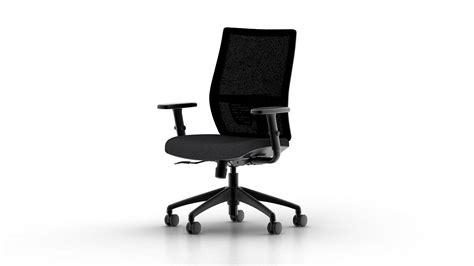 haworth chairs philippines office chair haworth ergonomic