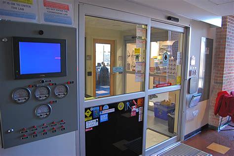 laboratory vestibule laboratory facilities nsfuvm