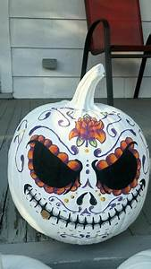 Halloween Kürbis Bemalen : 700 free last minute halloween k rbis schnitzen vorlagen und ideen 10 halloween pinterest ~ Eleganceandgraceweddings.com Haus und Dekorationen