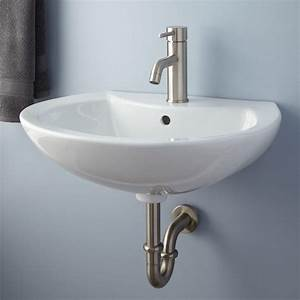 bathroom sinks find your new american standard drop in With bathroom sinks for sale cheap