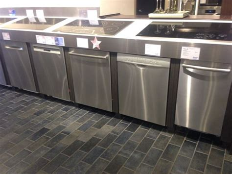 Kitchenaid Dishwasher Vs Samsung by 904 Best Images About Appliance Lighting On