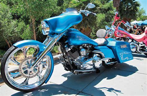 harley custom bike riverside custom bike show quot run what you brung quot lowrider