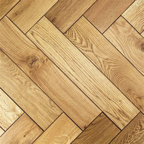 black oak wood flooring engineered black uv oiled oak parquet block wood flooring 0