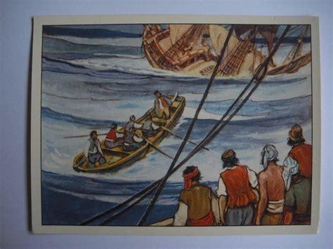Vasco da Gama | História, Vasco da gama
