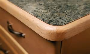 kitchen cabinets in lethbridge and area adora kitchens wood edge top