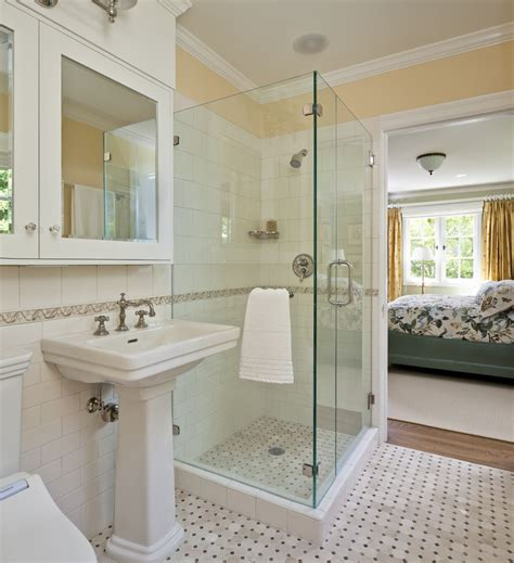 In Shower Ideas For Small Bathrooms by Small Shower Room Ideas For Small Bathrooms Furniture