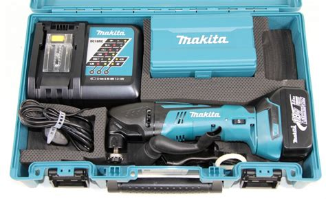 makita multifunktionswerkzeug 18v makita btm50rfx3 18v lxt akku multifunktionswerkzeug 1 x 3