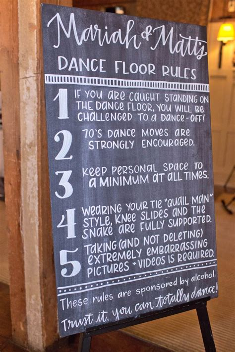 25+ Best Ideas About Dance Floor Rules On Pinterest. Best Wedding Venues Dublin. You And Your Wedding Special Edition. Wedding Gowns Jax Fl. Wedding Photos In The Woods. Wedding Guide Abroad. Wedding Favors Labels. Garden Wedding. Wedding Designers Australia