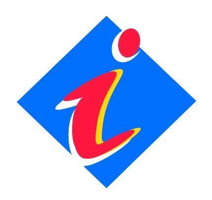 bureau information jeunesse tourisme ville de besse sur issole