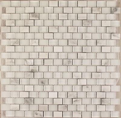 ceramic tile porcelain tile glass tile stone ct