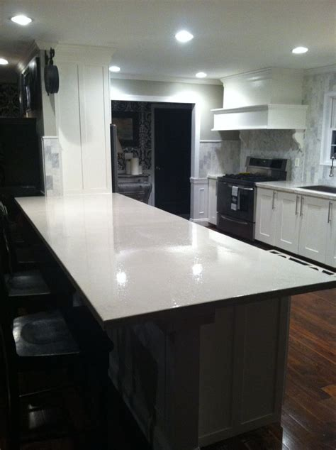 The Drawbacks of remodeling Your White Kitchen Floor Ideas