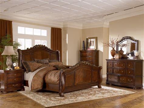 king bedroom sets   home furniture design