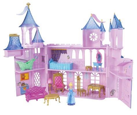 disney princess doll house disney princess castle dollhouse fel7