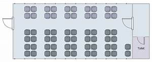 Seating Plans Solution