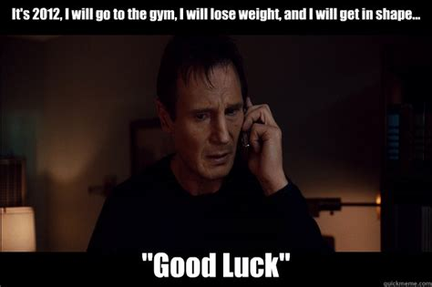 Good Luck Interview Meme - hey girl good luck with your interview misc quickmeme