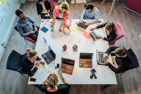 From project teams to stable agile teams - Organize Agile ...