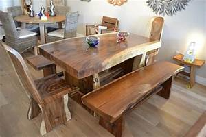 handmade chunky wood furniture best decor things With things to consider about custom made furniture