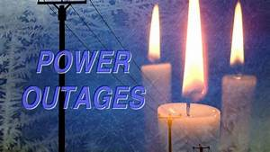 Widespread power outages on High West Energy system | KNEB