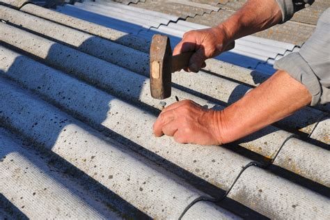 important pros  cons  corrugated sheet metal roofing