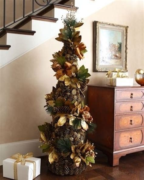 magnolia christmas decor ideas   feed inspiration