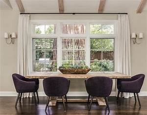 nice dining room table with bench against wall with dining With dining room table with bench against wall