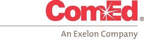 File:ComEd logo.svg - Wikipedia