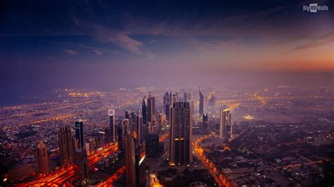 cityscape wallpapers top  cityscape backgrounds