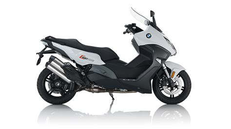 C 650 Sport Image by 2017 Bmw C 650 Sport C 650 Gt Review Top Speed