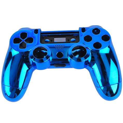 ps4 controller design ps4 manettes